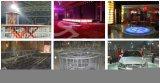 济南亚泰最大专业升降舞台厂家设计定制,
