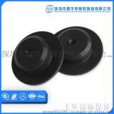 深圳O型圈LED灯电子电器