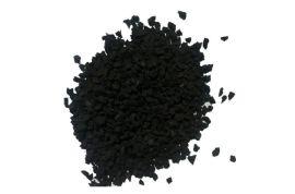 犇犇体育橡胶颗粒制造有限公司