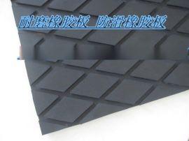 橡胶块 | 橡胶块公司 | 橡胶块制造商