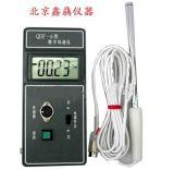 供应北京鑫骉QDF-6型热球式风速仪,热球式风速仪厂家直销