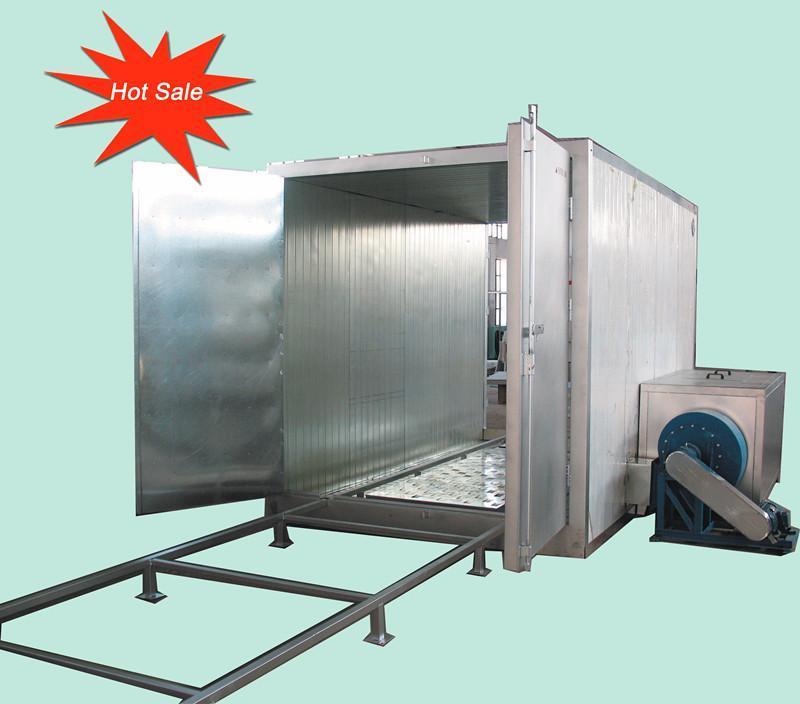 岩棉高温烤漆房,老式高温烤箱,蔬菜烤箱