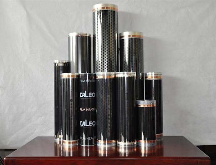 供應韓國220W電熱膜
