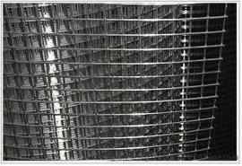 拓通1/2;3/4;1寸;2寸外墙保温电焊网、墙面钢丝网、镀锌电焊网、碰焊网
