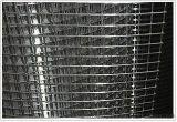拓通1/2;3/4;1寸;2寸外牆保溫電焊網、牆面鋼絲網、鍍鋅電焊網、碰焊網