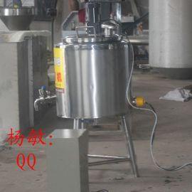 牛奶巴氏灭菌机,鲜奶巴氏杀菌机    ,小型鲜奶杀菌机价格