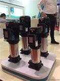 水处理杭州南方水泵 厂家现货供应各种型号卧式多级离心泵