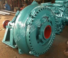 6/4D-G砂礫泵,砂礫泵生產廠家,吸砂泵製造廠家