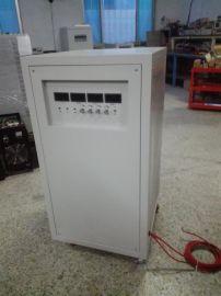 脉冲电镀电源,脉冲高频开关电源,脉冲直流电源