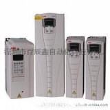 ACS510-01-017A-4、ACS510-01-025A-4变频器、全国总供应商