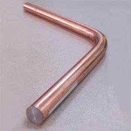 铜包钢圆线有什么不同之处