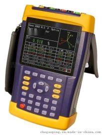 HN2001A手持式三相电能表现场校验仪
