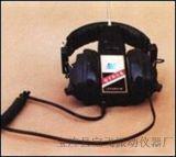 江蘇機器故障電子聽診器