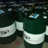 供應乳化切削液 半合成綠色切削液