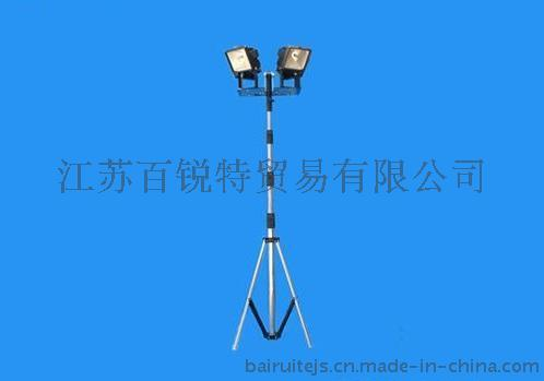 DF-11全方位自动升降工作灯