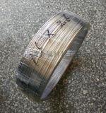 广东201不锈钢扁线厂家,深圳不锈钢弹簧扁线价格