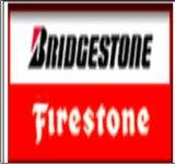 原装原厂美国FIRESTONE 凡士通 空气弹簧正品价格