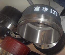 工厂直供各车型刹车鼓轮芯轮毂制动鼓OE合作