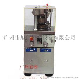 中西粉末多冲小型压片机/旋转式压片机厂家