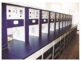 石家庄实验室物理电子实验台