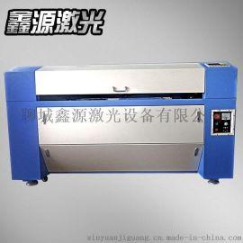 新型广告激光切割机亚克力有机板切割机