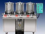 三缸微压全自动煎药包装一体机