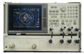 Keysight 53149A微波频率计数器/功率计/DVM,广州微波频率计数器/功率计/DVM,微波频率计数器/功率计/DVM价格