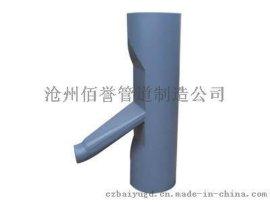 煤粉混合气器标准,煤粉混合器现货
