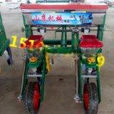 多功能玉米大豆播种机 玉米免耕施肥播种机