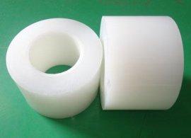 静电保护膜,拉伸缠绕膜,磨砂膜PE材质用于各类产品的包装保护