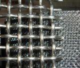 南京聚氨酯筛网筛板 耐磨环保聚氨酯筛板 工业橡胶聚氨酯筛网