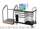 平衡功能訓練與評估系統 XY-PH-I