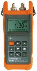 美国信维OVA-50可调光衰减器
