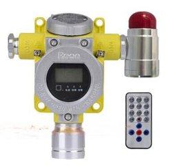 油库罐区柴油气体检测报警器 可燃气体报警器安装规范