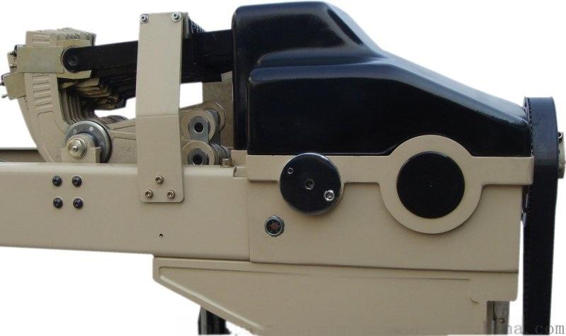 牛牌NPW400B凸轮开口装置织机小龙头纺织配套设备适用于喷水织机