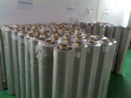 模切导电布 厂家直销 按客户要求模切 价格便宜 质量好