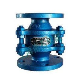 石油储罐阻火器作用, 石油储罐阻火器型号