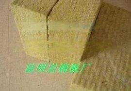 昆明岩棉板厂 一136,296,83,008一防水岩棉板一防火岩棉板一隔音岩棉板一吸音岩棉板