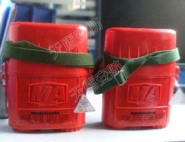 自救器 压缩氧自救器ZYX45 自救器报价