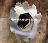 撕碎机刀片 金属撕碎机刀片 木材撕碎机刀片 橡胶撕碎机刀片 双轴撕碎机刀片
