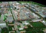 天津沙盘模型公司|天津模型公司|天津工业模型