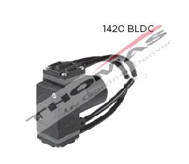 托玛斯 1420BLDC 微型气泵
