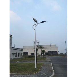 路灯灯杆灯具生产厂家现货供应