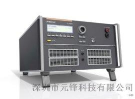 车用抛负载模拟器/带有限幅模块/电池开关 emtest LD 200N100