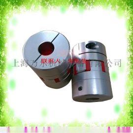 KTR GS9 98SHA 2.0-8/2.0-8无齿隙联轴器红色胶垫弹性体原装**