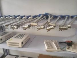LB-901A COD加热回流仪试管批发