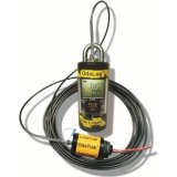 OdaLog(ThermoFisher)一氧化碳CO硫化氢H2S二氧化硫SO2一氧化氮NO二氧化氮NO2氯气CL2**HCN氨气NH3气体检测仪