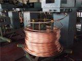 广东T2紫铜管,空调制冷用紫铜盘管