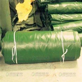 通拓帆布(JL600) 苏州PVC涂层布  帆布厂家直销