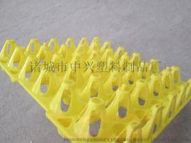 鸡蛋托盘 蛋托图片 30枚鸡蛋蛋托生产厂家